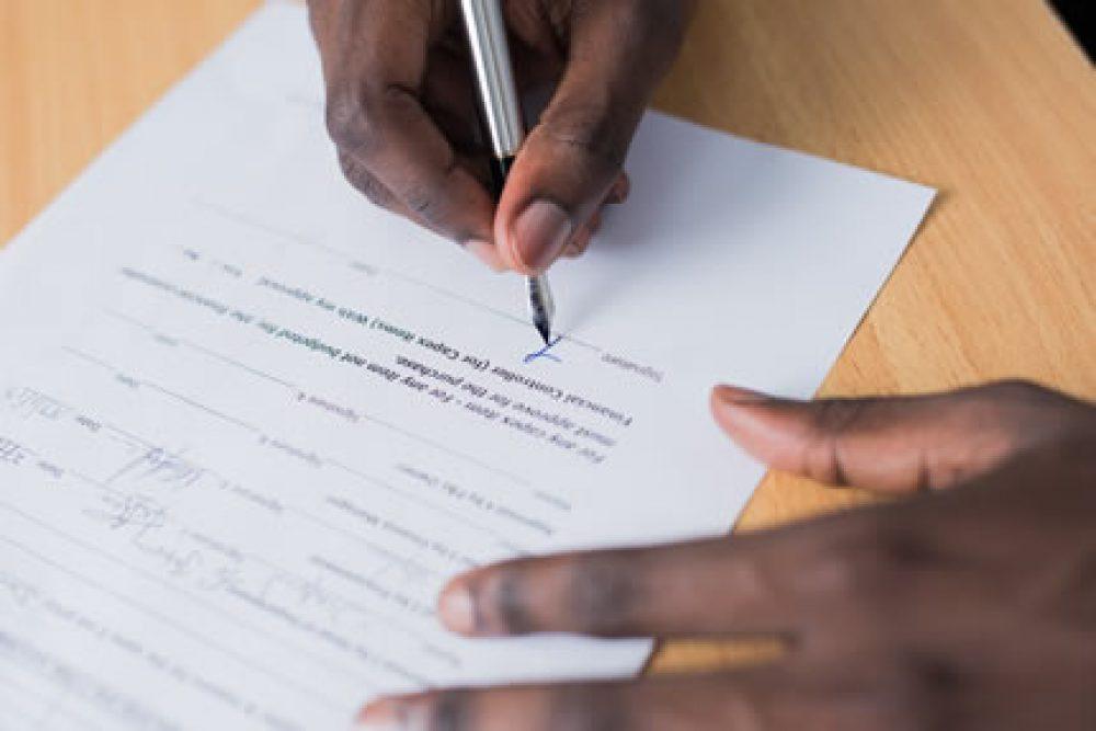 certificaciones-consulares