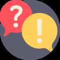 pregunta-120x120