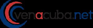 logo-venacuba-2017_web