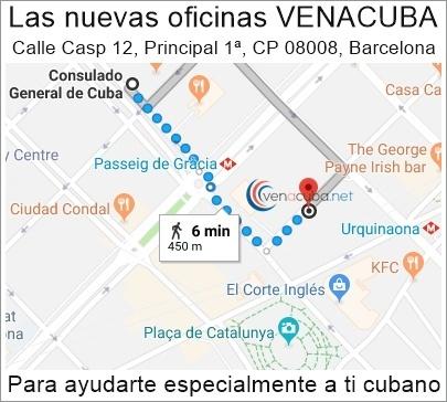 nuevas-oficinas-venacuba