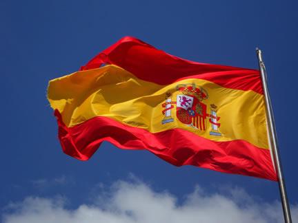 Legalización de Documentos Españoles