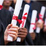 Certificacion de Estudios academicos