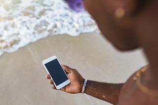 Recarga móvil Cubacel desde España