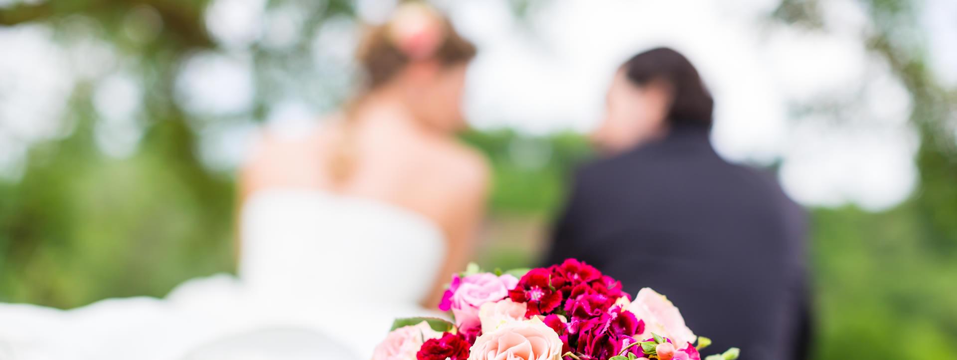 poder-matrimonio