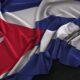 repatriación para cubanos