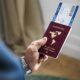 visa para viajar a Cuba