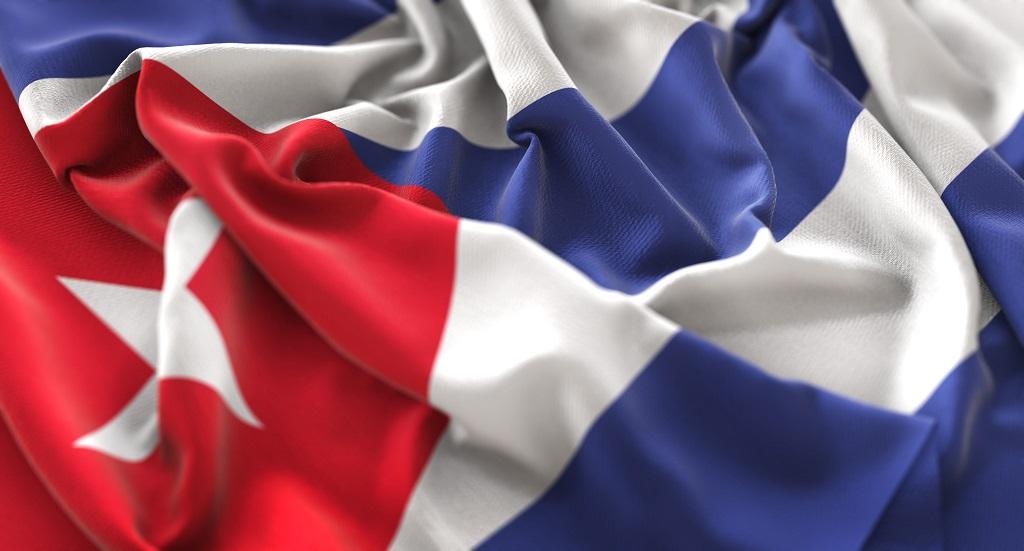 adquirir la ciudadanía cubana por nacimiento