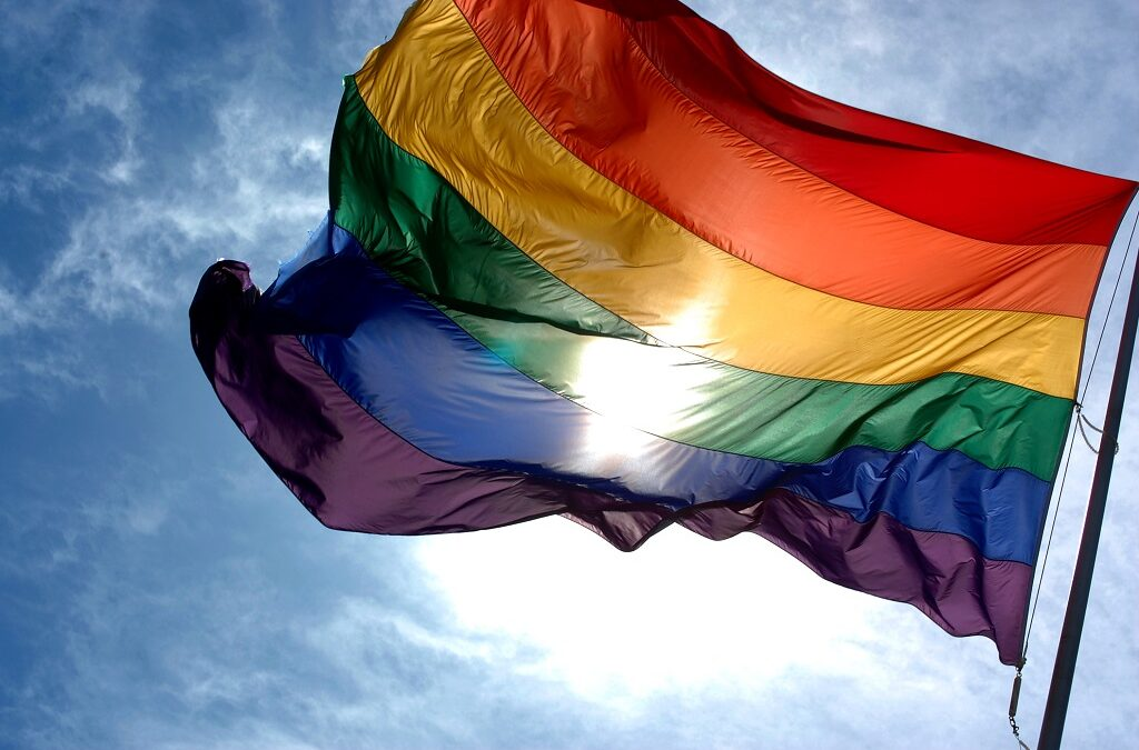 matrimonio LGTBI en Cuba